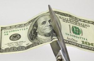 budget-cuts-small.jpg